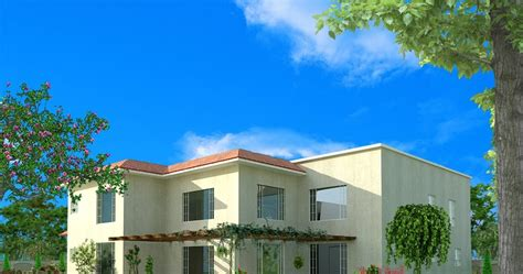 Floor Plan Layout 3d front elevation com 3d front elevation