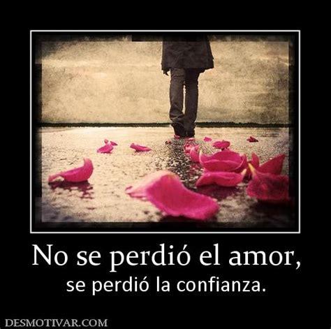 ver imagenes de amor online desmotivaciones con frases poemas rosas ver imagenes de amor online desmotivaciones con frases