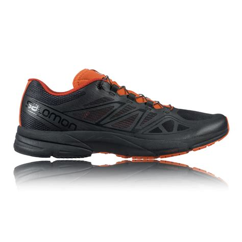 professional running shoes salomon sonic pro running shoes ss16 59