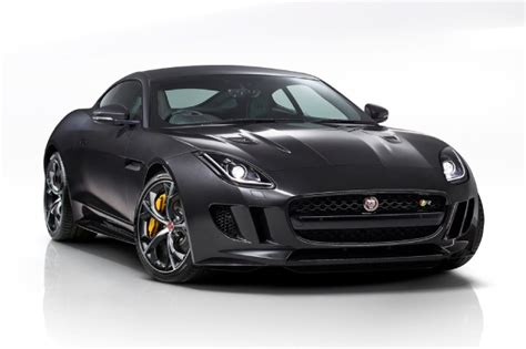Harga Jagermeister 2018 jaguar f type coup 233 and convertible 2016 at jager auto
