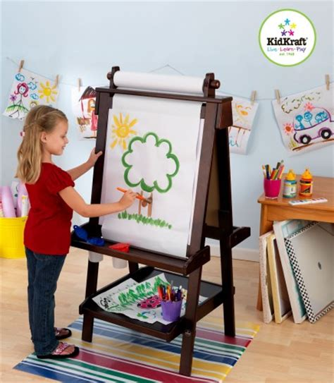 best easel for kids best easels for kids cultivating creative genius