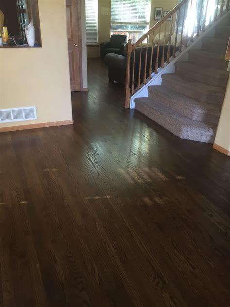 polyurethane for hardwood floors reviews oak 1 grade bona antique brown stain bona waterbased