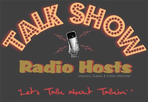 puget sound radio analyst sees us talk radio fading to