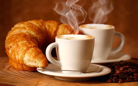 coffee breakfast wallpaper breakfast foods french breakfast wallpapers pictures