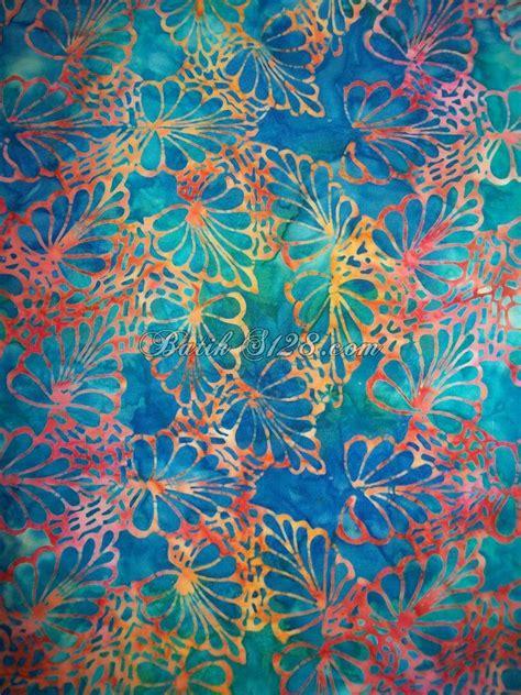662 Kain Batik Embos Kode Bprs jual kain batik murah asli produksi kota bahan batik cap smok k257 toko batik 2018