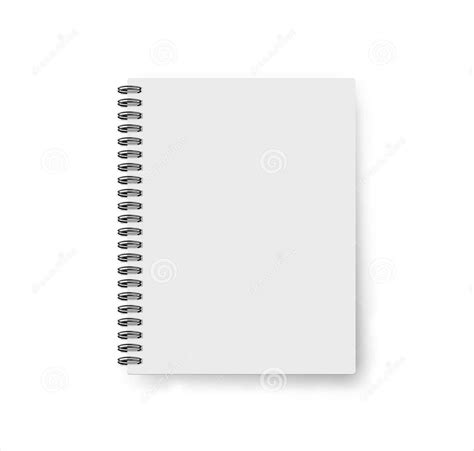 22 book templates design trends premium psd vector