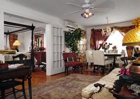 Bed And Breakfast For Sale Florida by Sabal Palm House Bed And Breakfast Inn Lake Worth Fl