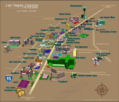 hotel layout in las vegas strip navigating las vegas strip hotels casinos and attractions