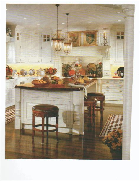 country living 500 kitchen ideas kitchen ideas on country living 500 kitchen ideas decorating ideas the