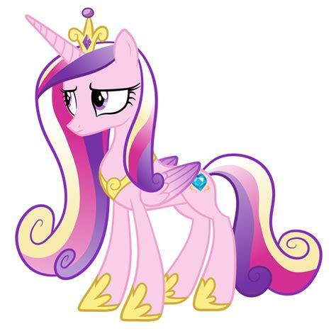 princess kayden coloring pages princess cadance my little pony fan labor wiki fandom