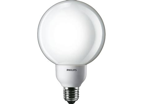 Strom Led Strobe Globe 18w ambiance globe 18w ww e27 220 240v 1ct 6 ambiance globe philips lighting