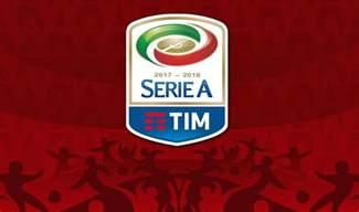 Calendario 2018 Serie A Serie A 2017 2018 Modifiche Al Calendario Di Cagliari E