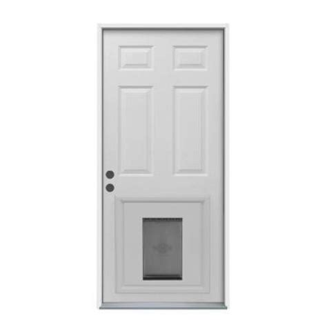 Exterior Doors With Pet Doors 301 Moved Permanently