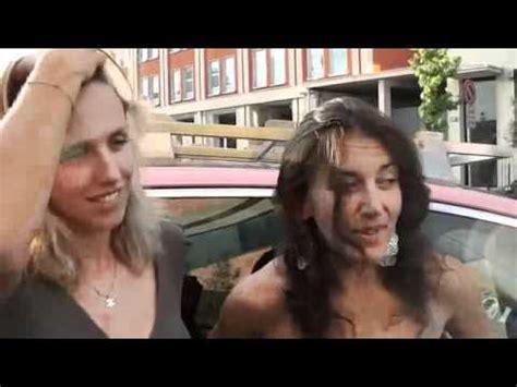 donne al volante dav donne al volante 2012