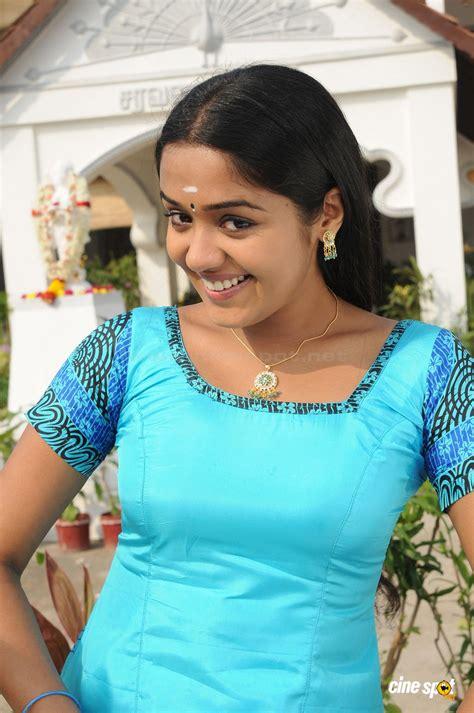 Saroja Asin malayalam ananya and wallpapers free wallpapers wallpapers pc