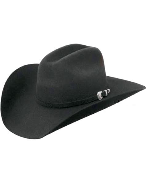 boot barn conroe master hatters s black conroe 7x wool felt cowboy hat