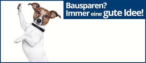 Motorradversicherung W Stenrot by Bausparen Immer Eine Gute Idee Dbb Vorsorgewerk