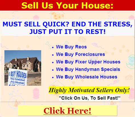 buy templates realvestors house buyers developers and sellers network