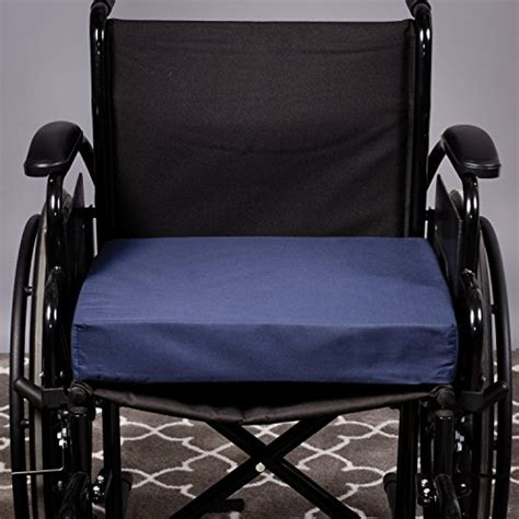 most comfortable wheelchair top 10 most comfortable seat cushions 2017