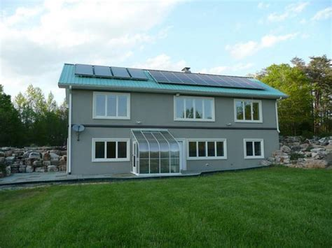 3d home design mebane nc mebane north carolina 27302 listing 19444 green homes