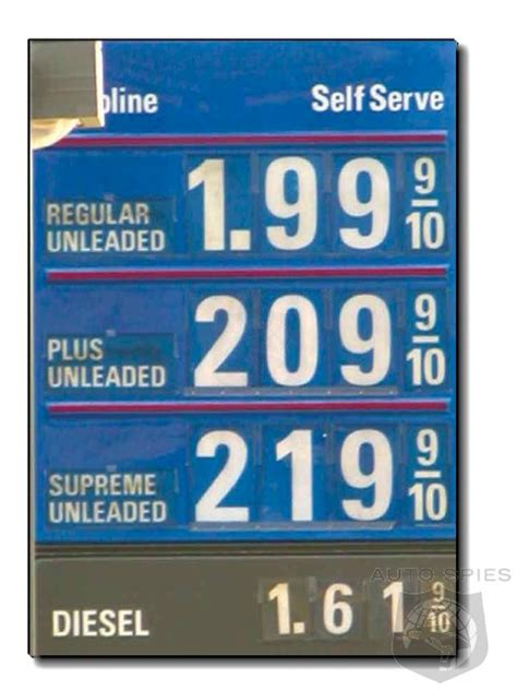 ta gas prices find cheap gas prices in florida what an awesome site