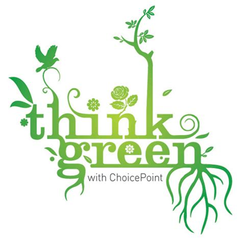 Why Go Green Essay by Paperless Society April 2010
