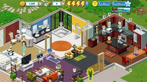 jogos de criar casas the ville
