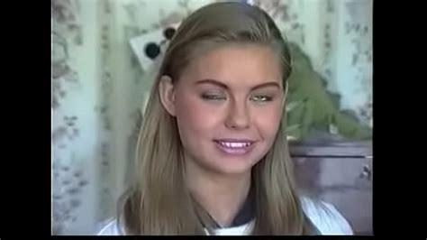 Aleksandra Ivanovskaya Miss Russia Porn Free Hot Porn