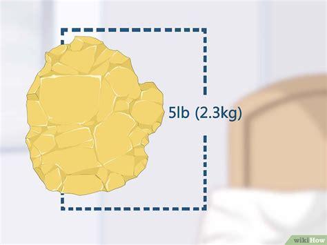 himalayan salt l uses 3 formas de usar l 225 mparas de sal himalaya wikihow