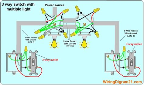 interate switch wiring diagram australia wiring diagram