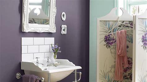 bathroom paint b and q gloss over your painting disasters with b q