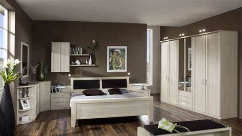 town and country bedrooms town and country bedrooms wiemann bedroom furniture