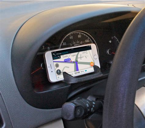 Handy Halterung Auto by Cell Phone Holders For Car