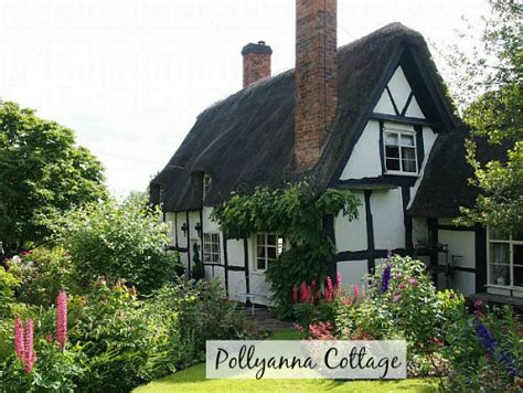 cottages for sale in the cotswolds pollyanna cottage in the cotswolds