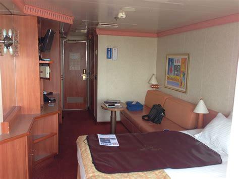 carnival liberty balcony room carnival liberty bahamas cruise review day 1