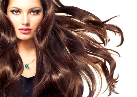 hair for tips for hair growth from best hair salons in dubai royal shahnaz salon salon in