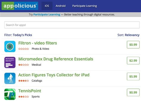 mobile search engine 10 useful mobile search engines to free apps