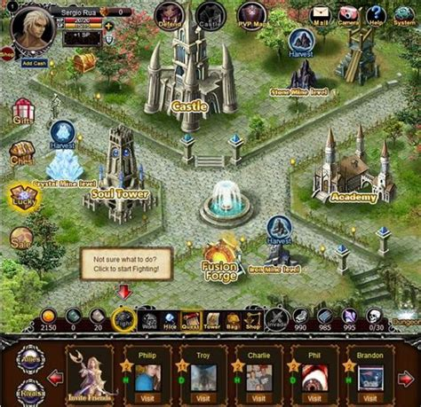 games similar to backyard monsters backyard monsters similar games 2015 best auto reviews