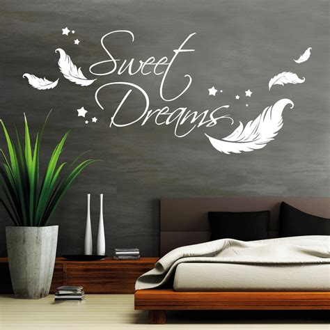 awesome schlafzimmer awesome wandtattoo schlafzimmer for interior designing
