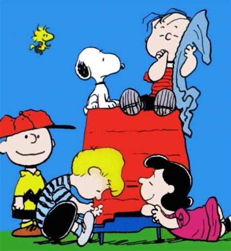 imagenes navideñas animadas de snoopy snoopy llegar 193 a la gran pantalla la bombacha