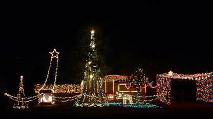 26 best images about christmas destinations on pinterest