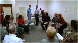 Na Meetings Understanding Opiate Addiction The Power Of Aa Na Meetings