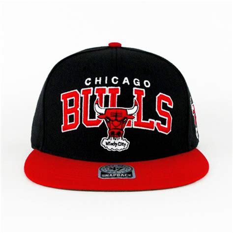 chicago bulls colors chicago bulls team colors the blockshot snapback