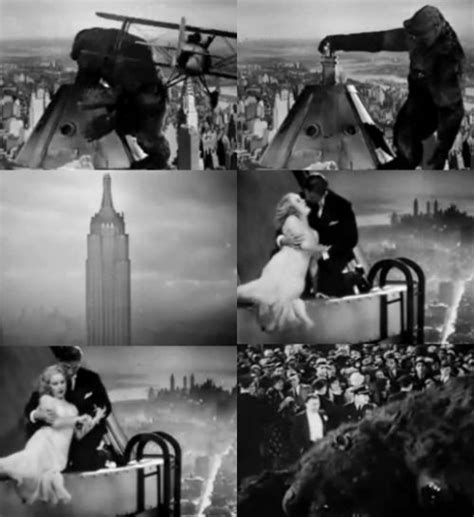 movie quotes king kong movie quote of the day king kong 1933 dir merian c