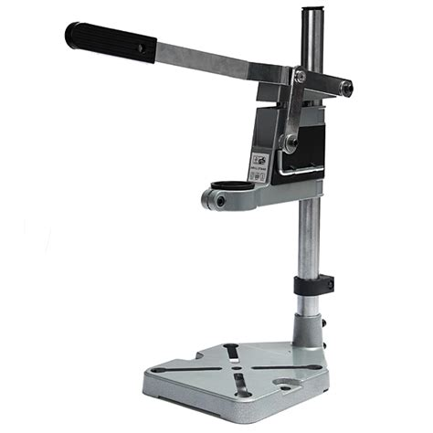 bench drill stand bench drill stand press for electric drill with 35 43mm collet us 32 99