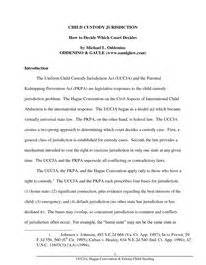 california parenting plan template parenting plan child custody agreement template with