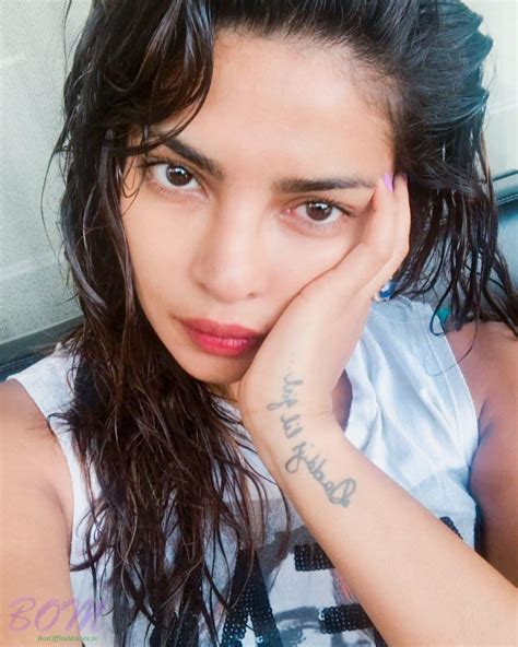 priyanka chopra all movie box office collection priyanka chopra latest selfie on aug 17 pics bollywood