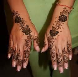 mehndi design mehndi designs mehndi designs for hands