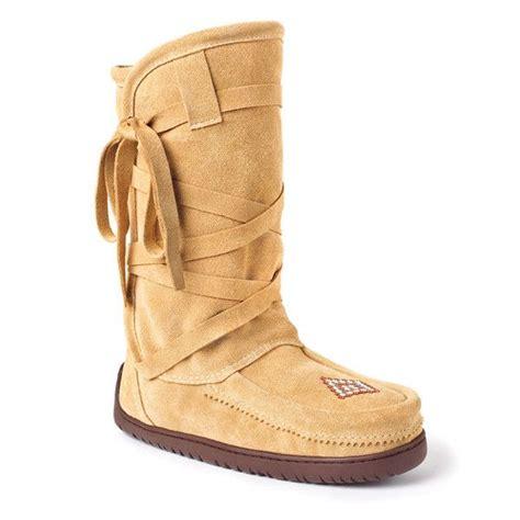 mukluks boots arrow mukluk