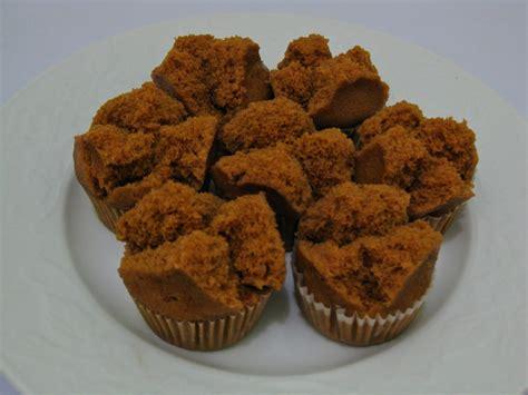 membuat kue bolu kukus gula merah resep membuat bolu kukus gula merah aneka resep indonesia